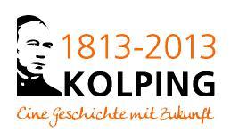 Kolping181320134c